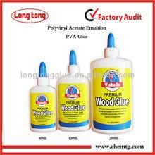 Polyvinyl Acetate / Pva Water Based White Glue
