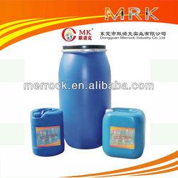 concrete seal hardener