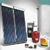 Deno Hot-sales Split Solar Water Heater for villa