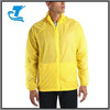 2014 New Style Men Windbreaker Lightweight Jacket