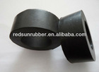 rubber seal for shock absorber
