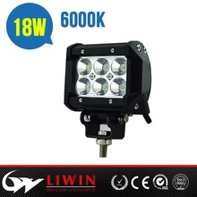 New product 18w 36w 72w 120w 300w offroad driving led chenglong truck