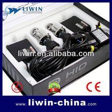 h1 h4 h7 9005 9006 4300k 8000k hid xenon kit 12v 35w hid xenon kit slim ballast motorcycle hid xenon kit