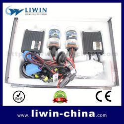 Liwin brand 2015 hot sale hid light kit xenon hid kit brand xenon hid kit 55w slim factory for MERCEDES auto auto spare part