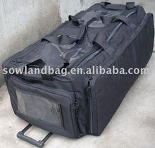 tactical alert bag