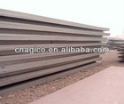 2013 High Quality S355jr SS400 S235jr S275jr Q235 Q345 ASTM A36 high strength carbon steel plate/sheet