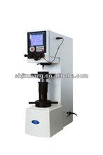 Le fournisseur évaluation, Sctmc XHB-3000 numérique dureté Brinell testeur, 3000 kg