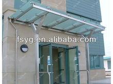 Door Canopies YG-C21