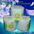 papel higiénico rollo