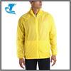 2015 New Style Men Windbreaker Lightweight Jacket