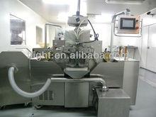 RJWJ-15 Soft gelatin capsule machine