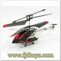 Tiro 3,5 ch radio mosca elicottero cielo