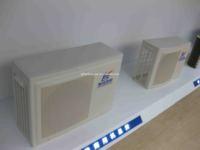 European standard residential monobloc heat pumps,8KW CE high efficient heat pump,engergy efficiency