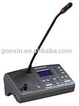 Interpreter Console