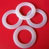 FDA Silicone O Rings