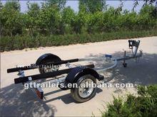 Jet ski Trailer for sale also named jet ski water trailer