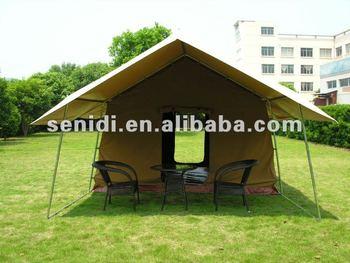 Bushman Safari Tent in New Design Good Quality!
