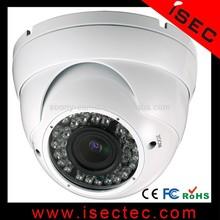 Popular Sony Cmos IMX238 1200Tvl Full HD Cctv Camera System