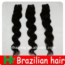 100% Brazilian Remy Human Hair Full Lace Wig