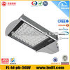 56w high power led street light / solar led street light