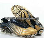 2015 fashion soccer shoes-cheap price football shoes -high quality football shoes