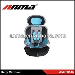 High protection baby car seats rotating baby car seat