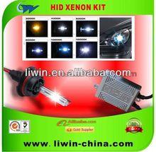 excellent luminous hid light kit h4-1 6k motorcycle hid conversion kits hid conversion kit for mercedes benz cars