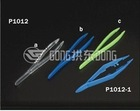 Wholesale high quality plastic tweezers