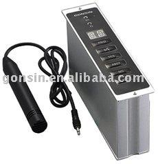 Conference System (TL-VQCB5500)