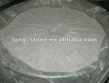 Magnesium Powder (Mg powder)