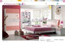 Pink bedroom furniture set in gril bedroom furniture and furniture bedroom for kids