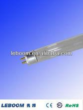 Popular T5 Germicidal Ultraviolet lamp