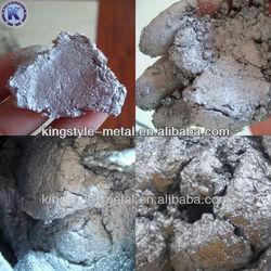 2601 Aluminum Paste For Plastic