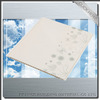 2014 Decorative Roof PVC Ceiling Panel(Hot pattern)