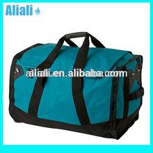 New model foldable bag travel sports bag travel