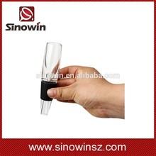 Mini Wine Aerator Magic Decanter