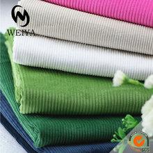 Wide Wale Cotton Corduroy Fabric Wholesale