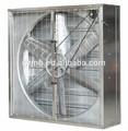 Pulgadas 54 agricultura s. S de escape del ventilador