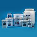 Tcca pastillas de 90% productos químicos que lavan utilizado en la cocina / agricultura / hospitales / hoteles / aves de corral granjas / camarón granjas