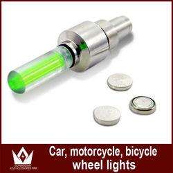 2013 new arrived led bike spoke light/led bike wheel lights/bicycle wheel light programable bicycle light