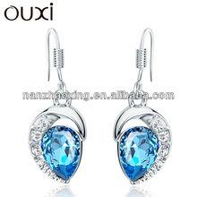 2013 hottest style earrings jewelry