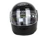 HuaDn high quality full face motorcycle helmet ( HD-02B)