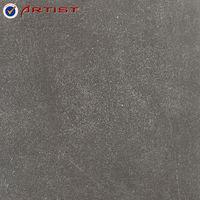 -Artist Ceramics- 2cm tck outdoor porcelian tile 600x600mm granito terrace tile