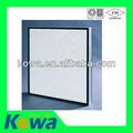 hepa kowa iso9001 ambientador de aire