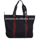 Special offer channel handbags