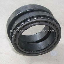 BWX 1310145 Printing Press One Direction Clutch