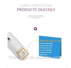 Hot sale high quality waterproof IP68 SMD3528 LED strip light