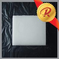 clear paraffin wax 60/62