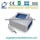 TX-5000 Laser Raman Spectrometer Drug Detector