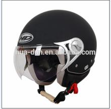 ece scooter open face helmet/,jet helmet, HD-592